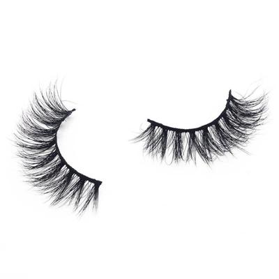 Eyelashes 15mm