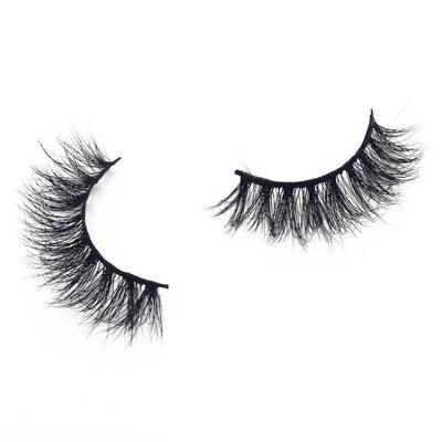 Eyelashes 16mm